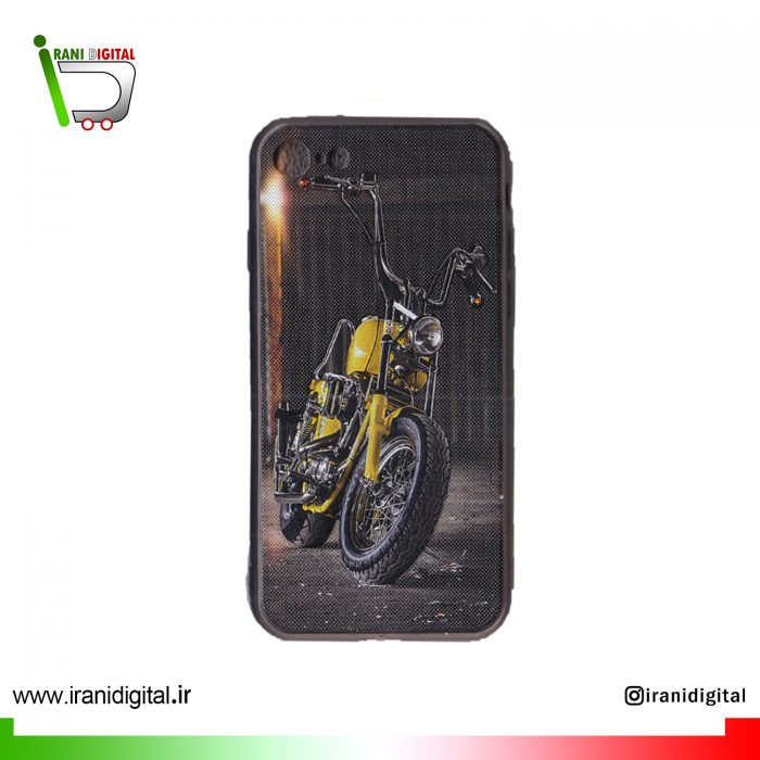 57 1 cover iphone 7