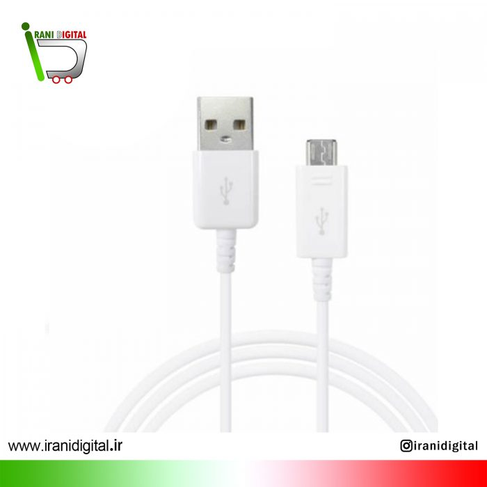 57 29 cable s6