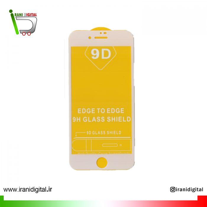 58 16 glass iphone 8