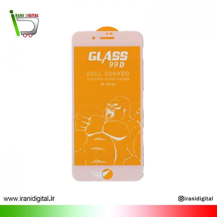 58 18 +glass iphone 8