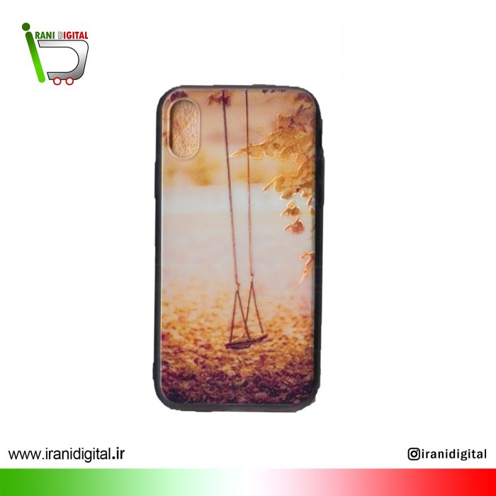 60 cover iphone x-1