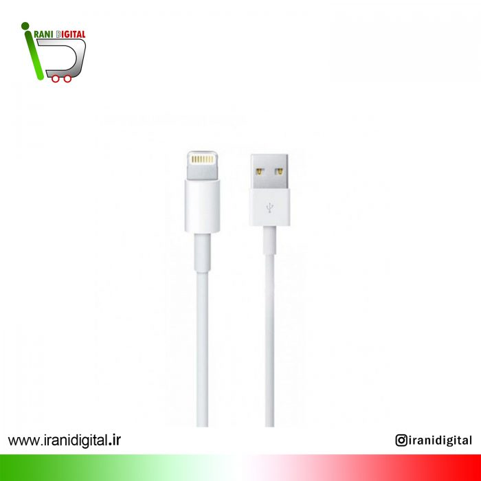 61 11 cable iphone7