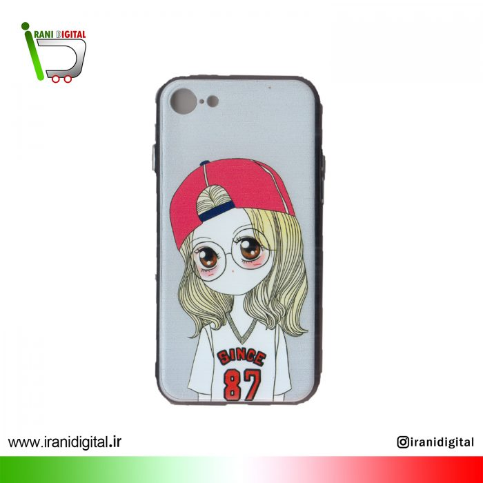 61 cover iphone 7-1