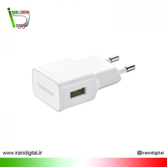67 6 charger galaxy s4 original