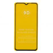 glass xiaomi Note 8 Pro
