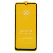 glass a20