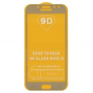 glass j5 pro