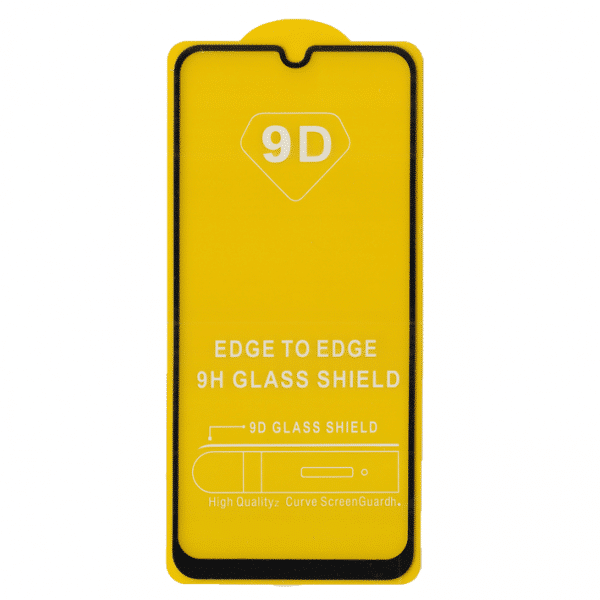 glass a50