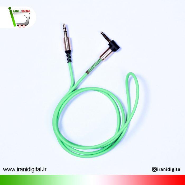 13 Cable aux JR-S600