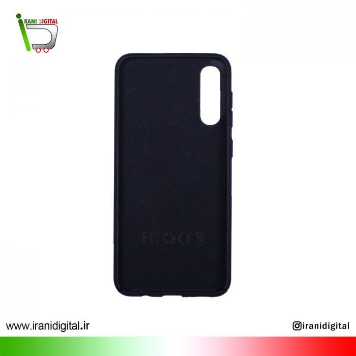 31 cover Silico Samsung A50 / A30s-2