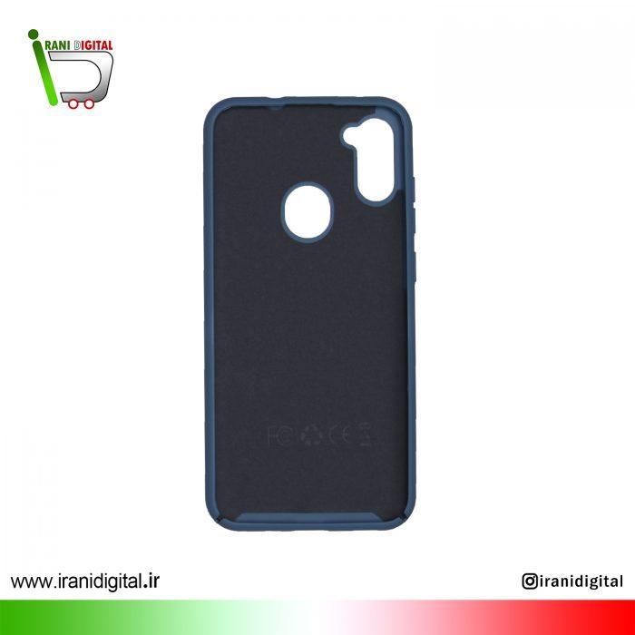 59 7 cover Silico Samsung A11-2