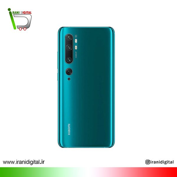 (128) Xiaomi Mi Note 10-1-1