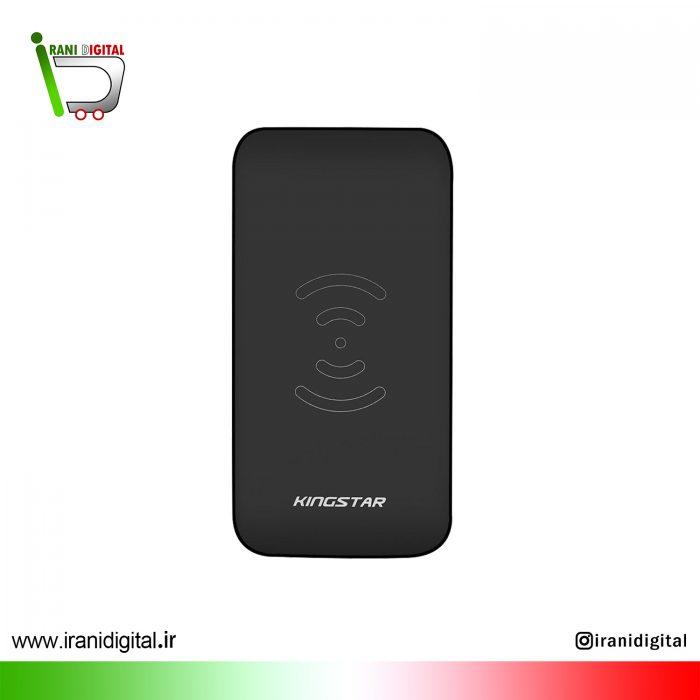 15 1 Powerbank kingstar kp-10032
