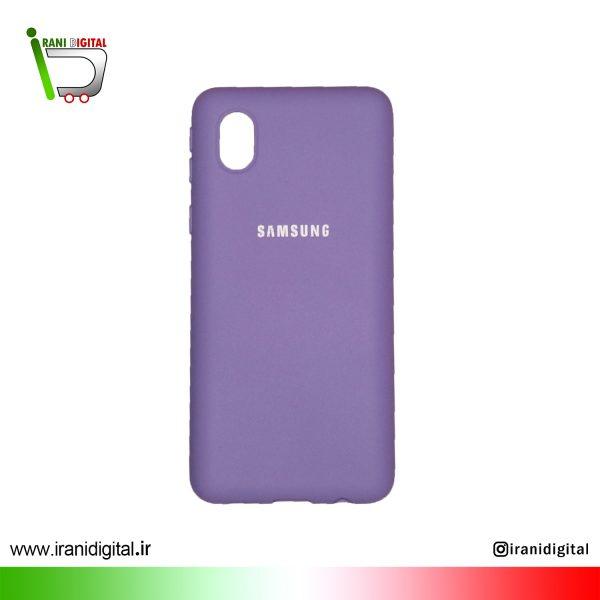 18 2 cover Silico Samsung A01 core-1