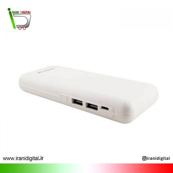 2 1 Powerbank kingstar kp-6010