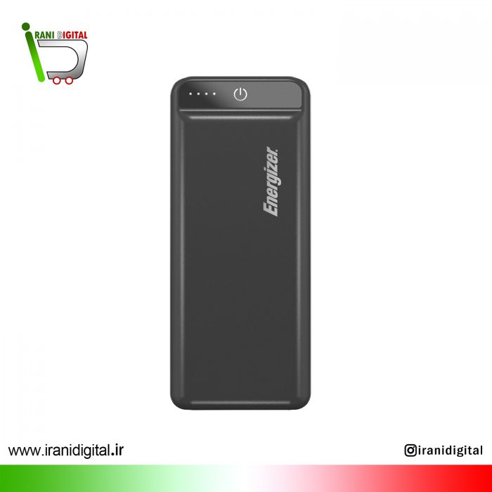 23 1 Energizer UE20032 Power Bank