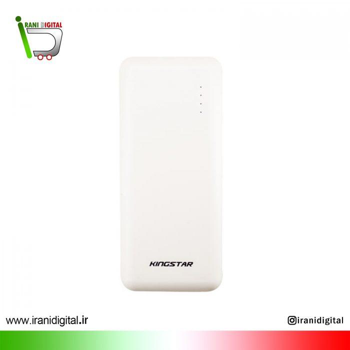 3 1 Powerbank kingstar kp-6010