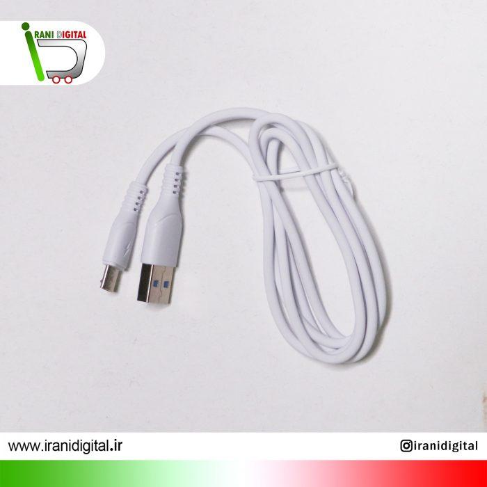 37 Cable tranyoo x1-v