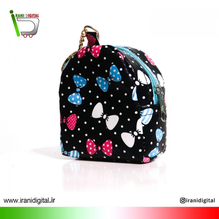 38 Handsfree Bag-4