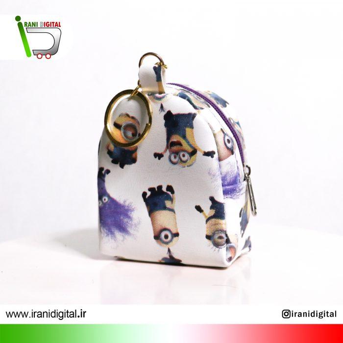 40 Handsfree Bag-6