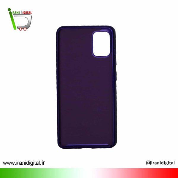 z30 cover Silico Samsung A51-6