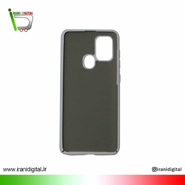 z5 cover Silicon xiaomi redmi 9c-2